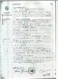 death_certificate